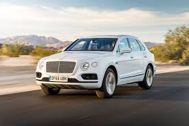 2017 bentley bentayga interior 2017 bentley bentayga vin sjaac2zv9hc015565