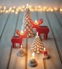 best 25 swedish christmas decorations ideas on nordic