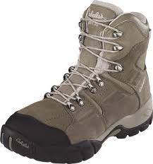 womens boots cabela s 118 best boots images on boots boots