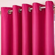 Fuchsia Pink Curtains Die 25 Besten Pink Lined Curtains Ideen Auf Pinterest