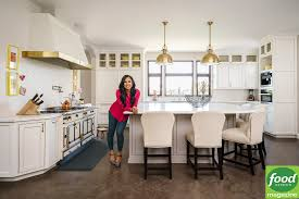 stephen curry and ayesha curry u0027s home kitchen tour