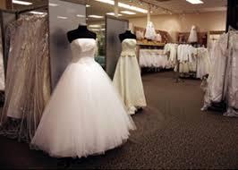 location robe mari e pas cher et pratique la location de robe de mariée