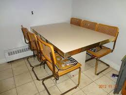 Dining Room Furniture Montreal Montreal Dining Chairs Kijiji Montreal Dining Room Chairs