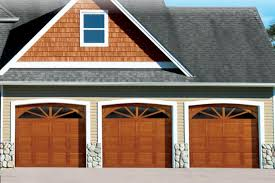 door house garage doors