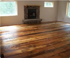 floating hardwood flooring flooring designs