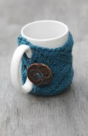 63 best mug hugs images on pinterest knitting ideas knitting