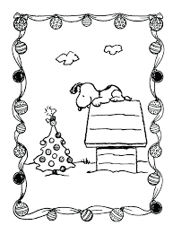 snoopy peanuts characters peanuts coloring pages 38 in addition to sally peanuts characters