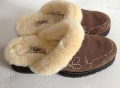 ugg australia clogs sale ugh shoes pictures ugg australia lillian suede clog boot