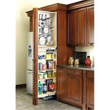 tall kitchen pantry cabinet furniture kitchen pantry cabinet ikea tall kitchen cabinets full image for