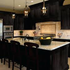 kitchen cabinets hickory kitchen cabinets with black island kitchen cabinets hickory kitchen cabinets with black island kitchen kitchen cabinets with center island dark