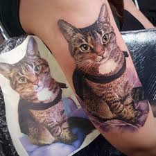 tattoo ideas tattoodo