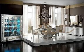 Soggiorni Stile Provenzale by Voffca Com Decorazione Balcone Rangement
