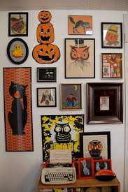 Best 25 Halloween Office Decorations Ideas Only On Pinterest Best 25 Vintage Halloween Decorations Ideas Only On Pinterest
