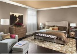 interior bedroom paint colors unique best paint color for living