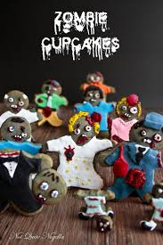 Zombie Halloween Party Ideas by 380 Best Images About Halloween On Pinterest