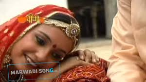 bolã ro mariage mor bole re rajasthani folk song marwadi song