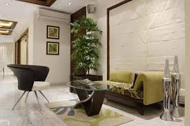 amazing artificial plants for living room home design planning