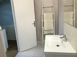 chambre d hote perigueux chambres d hôtes place chambres d hôtes périgueux
