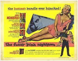 62 best noir images on pinterest film noir movie posters and