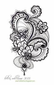 best 20 type tattoo ideas on pinterest typography drawing