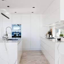 kitchen styling ideas kitchen styling ideas advantage property styling
