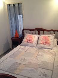 chambre chez l habitant corse chambre chez l habitant ajaccio maison design edfos com
