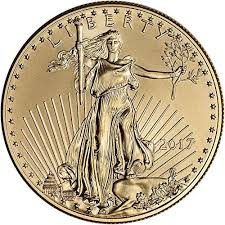 amazon black friday coins 54 best coins images on pinterest coin collecting amazons and coins