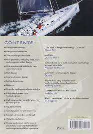 principles of yacht design amazon co uk lars larsson rolf