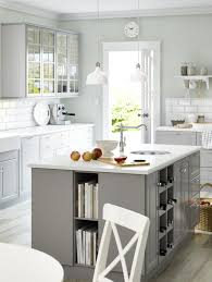 kitchen island unit kitchen design marvellous ikea island unit ikea kitchen