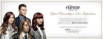 hair dressing personalities etienne hairdressing home facebook
