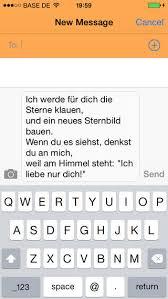 sms liebessprüche sms sprüche lite on the app store