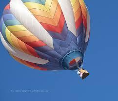 a day at the albuquerque balloon fiesta abqstyle com