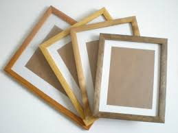 home decor picture frames a3 frame poster frame a3 picture frame wall decor frame 30x42cm