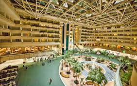 Car Rental Port Canaveral To Orlando Airport 10 Places To Stay Before Your Disney Cruise Touringplans
