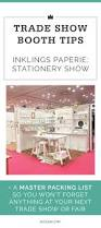 8 best trade show notes images on pinterest booth design booth