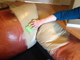 How To Fix Ripped Leather Sofa Best 25 Leather Couch Repair Ideas On Pinterest Repair Leather