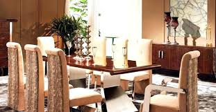 types of dining tables types of dining tables large size of dining dining room design