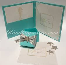 Handmade Wedding Invitation Cards Invitations Cards Archives Page 3 Of 28 Wedding Party Decoration
