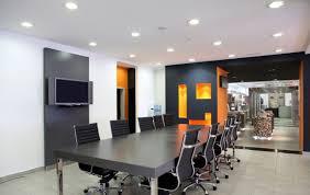 office room interior design office room interior interesting room modern office seating