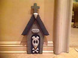 Nightmare Before Christmas Kitchen Decor 40 Lovely Stocks Nightmare Before Christmas Bathroom Set Best Home