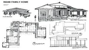traditional floor plans gooeylooies com wp content uploads 2017 11 japanes