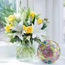 get well flowers blossoming gifts flower delivery