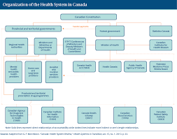 N Home Health Care by Canada International Health Care System Profiles