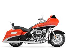 harley davidson cvo road glide add a detachable tour pack in