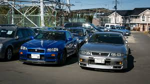 japanese sports cars driving a japanese sports car in japan adventures of sam u0026 jenn