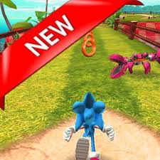 sonic dash apk cheats sonic dash 2 apk free books reference app for