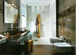 alles für badezimmer alles fr badezimmer best unsere ausstellung fr badezimmer sanitr
