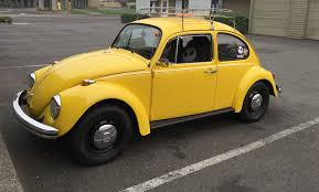 volkswagen bug yellow 69 vw bug work in progress album on imgur