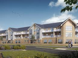 flats for sale in weston super mare somerset bs24 8pp the quadrant