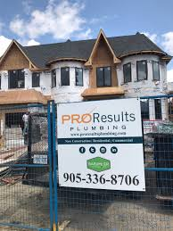 proresults plumbing proresultsp twitter
